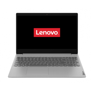 Laptop Lenovo Ideapad 15ADA05, 81W1019BSC 15/R3/8/512/W