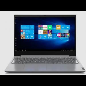 Laptop Lenovo V15, 82NB0017SC 15/i3/8/512/W