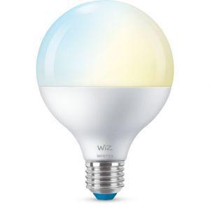 Žarulja Wiz BLE 75W G95 E27 TW, Wi-Fi