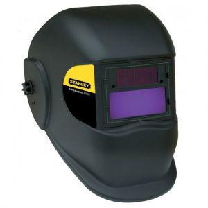 Zaštitna maska za varenje Stanley Din 9/13 90368