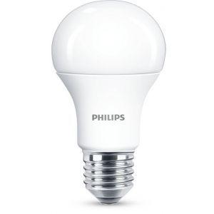 Žarulja Philips LED 75W A60 E27 Warm White FR ND 2SRT6, 2kom