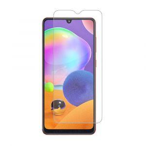 Zaštitno staklo KD LAB za Samsung Galaxy A32 prozirno GP-TTA326KDATW
