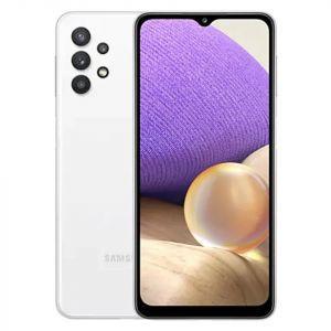 Mobitel Samsung Galaxy A32 5G 64GB fantomsko bijeli dual SIM SM-A326F