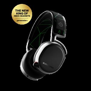 Steelseries headset Arctis 9X (Series X)