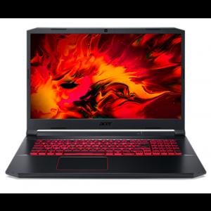 Laptop ACER Nitro 5 NH.Q7JEX.008