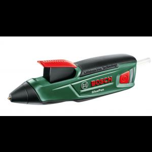 Aku alat za lijepljenje Bosch GluePen (1,5 Ah)