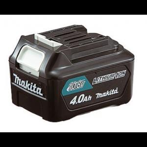 Aku baterija Makita Li-ion 12 V 4,0 Ah BL1041B