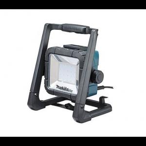 Aku LED reflektor Makita DML805