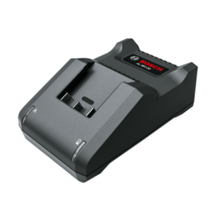 Aku punjač baterija Bosch 36 V standard (AL 3620 CV)