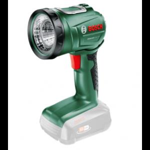 Aku svjetiljka Bosch UniversalLamp 18