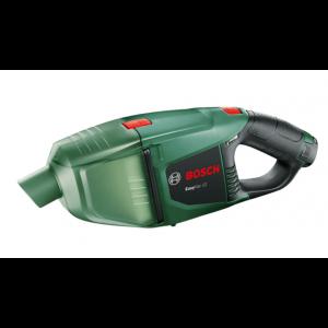 Aku usisavač Bosch EasyVac 12 Set (1x2,5 Ah + punjač)