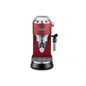 Aparat za kavu DeLonghi EC 685.R Dedica Style