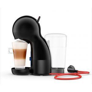 Aparat za kavu Krups KP1A0831 Piccolo XS black