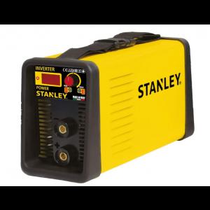 Aparat za zavarivanje Stanley POWER 185 TIG LIFT