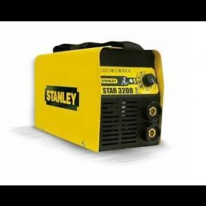 Aparat za zavarivanje Stanley STAR3200PROMOKIT