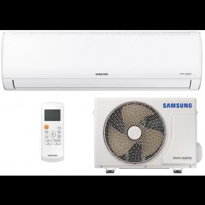 Klima uređaj 5,3kW Samsung AR3500, AR18TXHQASINEU