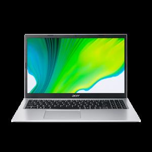 Laptop Acer Aspire 1 A115-32-C41B, NX.A6WEX.001