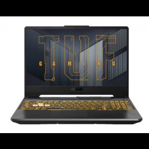 Laptop ASUS TUF Gaming F15 FX506HC-HN002