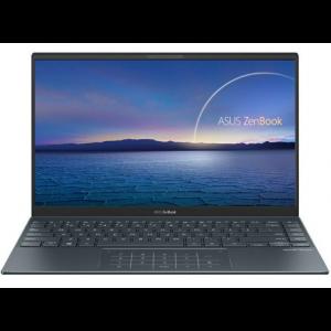 Laptop ASUS Zenbook 14 UX425EA-WB503R