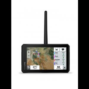 Auto navigacija Garmin Tread M-S Europe/ME/Africa
