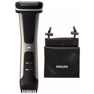Brijač za tijelo Philips BG7025/15