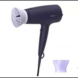 Sušilo za kosu Philips BHD340/10