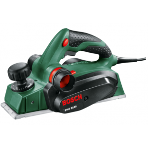 Blanja Bosch PHO 3100