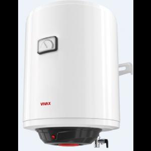 Bojler električni VIVAX EWH-50VR