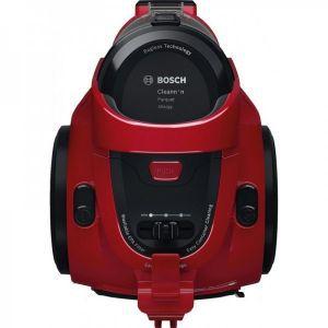 Usisavač Bosch BGC05AAA2