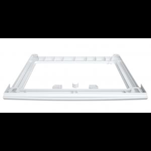 Vezni element za perilicu i sušilicu rublja Bosch WTZ27410