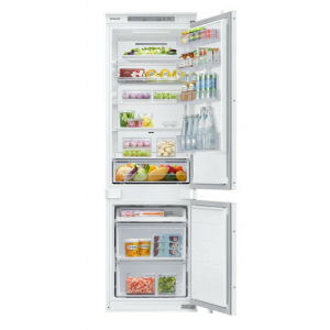 Hladnjak ugradbeni Samsung BRB26602FWW