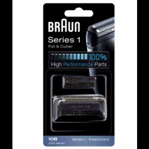 Brijaći aparat Braun mrežica COMBIPACK 10B SERIES 1