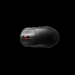 Steelseries miš Prime