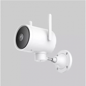 SmartHome IMILAB EC3 WiFi Outdoor Security Camera