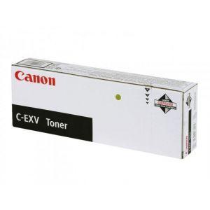 Canon toner CEXV29 Magenta