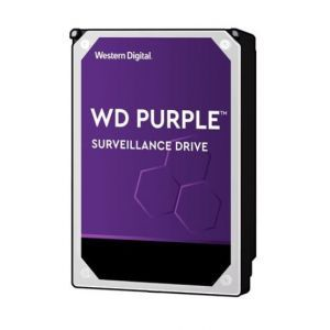 HDD Western DigitalPurple™ 3TB WD30PURZ