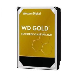 HDD Western Digital Gold™ Enterprise Class 6TB