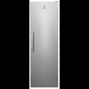 Outlet_Hladnjak samostojeći Electrolux LRC5ME38X2