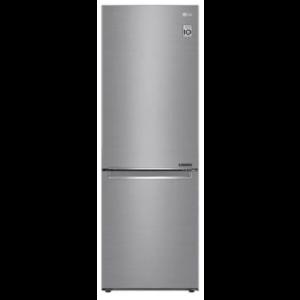 Outlet_Hladnjak kombinirani LG GBB71PZEFN