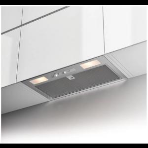 Outlet_Kuhinjska napa Faber Inka Smart HC X A70