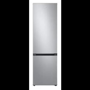 Outlet_Hladnjak kombinirani Samsung RB38T600ESA/EK