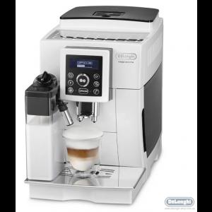 Outlet_Aparat za kavu DeLonghi ECAM 23.460.W - SERVISIRAN UREĐAJ, JAMSTVO DO 19.4.2023.