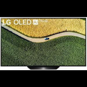 Outlet_OLED TV LG OLED55B9