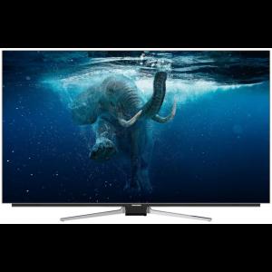 "Outlet_TV 65"" Grundig OLED 65GOB9990 - izložbeni uređaj"