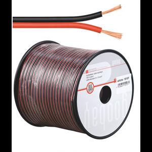 Outlet_Maxcable zvučnički kabel 2x0.75mm2 - AVM251
