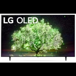 """Outlet_TV 65"""" LG OLED OLED65A1"""