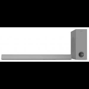 Outlet_Soundbar Philips HTL3325 - izložbeni uređaj