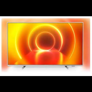 "Outlet_TV 58"" Philips 58PUS7855 Ambilight - servisiran uređaj, jamstvo do 29.5.2023."