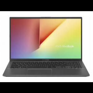 Outlet_Laptop Asus Vivobook R564JA-UH31T