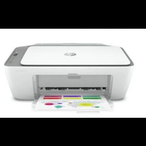 Outlet_Printer HP Deskjet 2720 Instant Ink ready - SERVISIRAN UREĐAJ, JAMSTVO DO 27.11.2022.